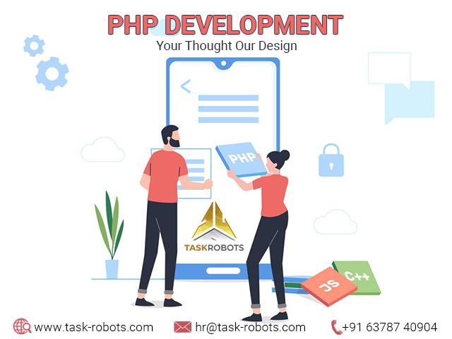Best website development agency